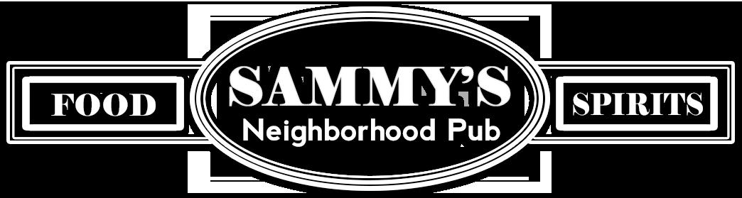 Sammy's Pub